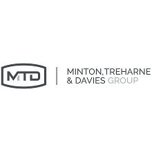 Minton, Treharne & Davies (USA) Inc.