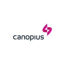 Canopis