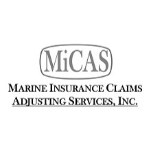 Marine Insurance Claims Adjusting Services (MiCAS)