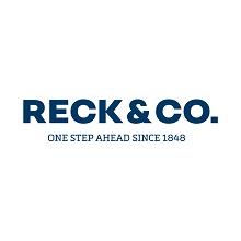 Reck & Co. GmbH