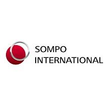 Sompo International Insurance