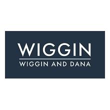 Wiggin & Dana