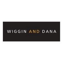 Wiggin and Dana